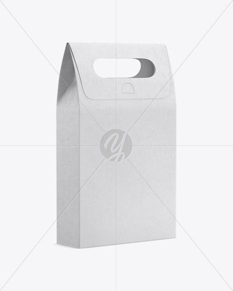 Download Kraft Paper Bag Mockup Present Your Design On This Mockup Includes Special Layers And Smart Objects For Your Creative Wo In 2021 Bag Mockup Kraft Packaging Blank Bag