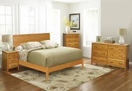 Archbold Furniture - Small Scale = Big Design   Bedroom Furniture ...