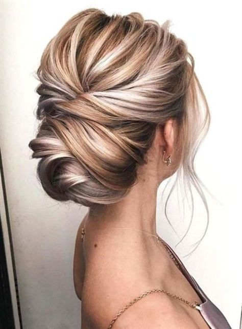 62 Best Ideas For Braids Hairstyles Bun French Twists In 2020