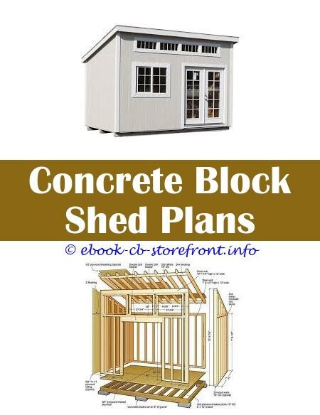Prodigious Cool Ideas Yard Shed Plans Backyard Man Cave Shed Plans Building A 20x20 Shed Ultimate Garden Shed Plans Building A Shed Blueprints Shed Plans Shed