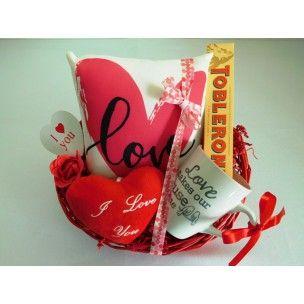 cadeau saint valentin bruxelles