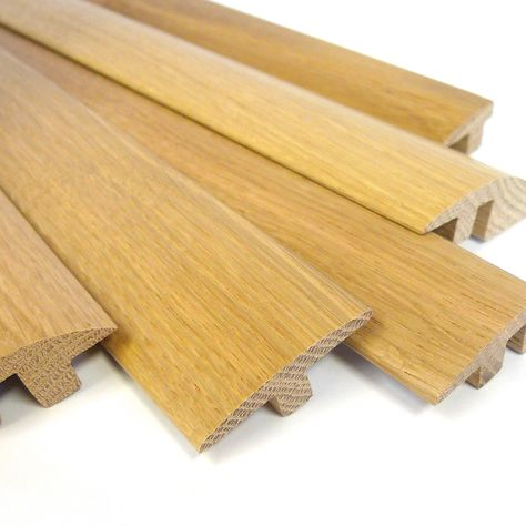 Oak Door Thresholds Not Only Known For Its Strength But It Are Not Affected By Dirt S Moisture And Insects It Giv Solid Oak Solid Wood Doors Door Thresholds
