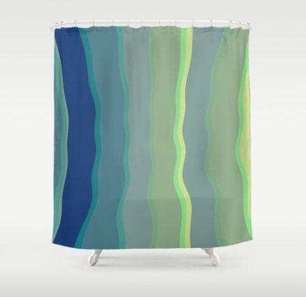Bath Ideas Decoration Shower Curtains 16 Trendy Ideas Bath
