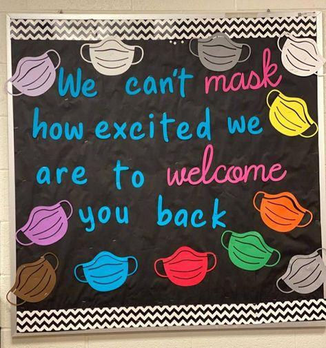 Hallway Bulletin Boards, Welcome Bulletin Boards, February Bulletin Boards, Valentine Bulletin Boards, Elementary Bulletin Boards, Bulletin Board Design, Bulletin Board Letters, Back To School Bulletin Boards, Preschool Bulletin Boards