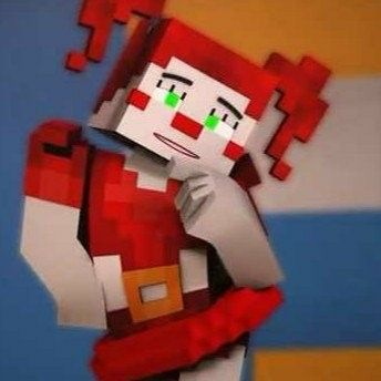 Pin By Fix The Fox Fnaf Fan On Fnaf Fhs Fnaf Wallpapers Fnaf Baby Minecraft Pictures