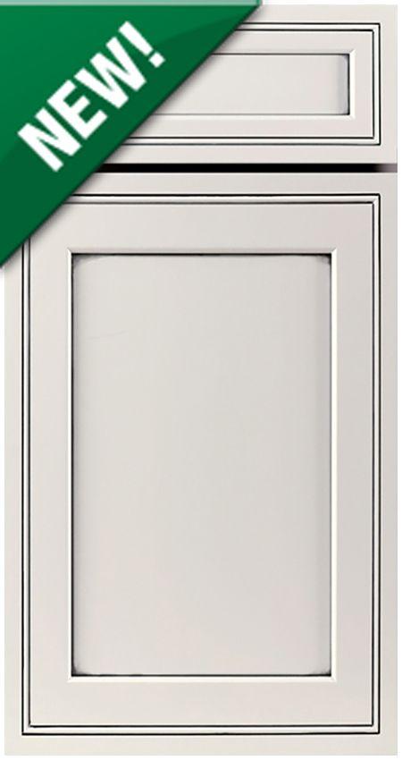 Pearl Maple Glaze Glazed Kitchen Cabinets Online Kitchen Cabinets Cheap Kitchen Cabinets