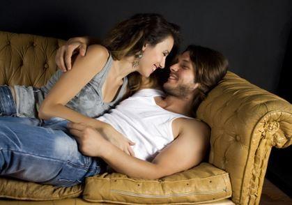 rencontre entre jeune adulte sexedesir