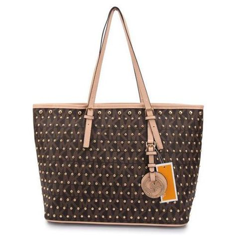 Michaelkor Outlet! OMG! I'm gonna love this site #Michael Kors #purse #handbags #outlet