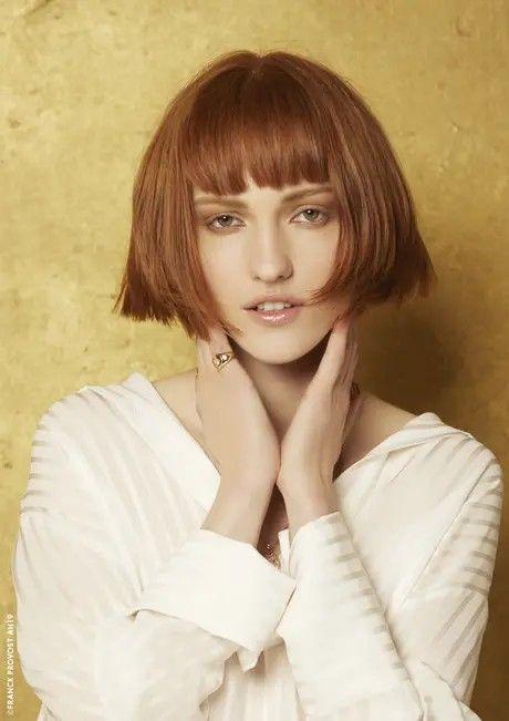 19+ Katia coiffure le dernier