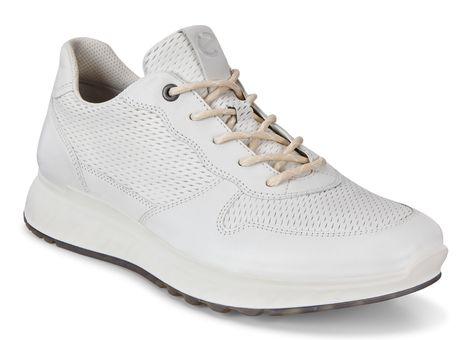 Adidas Men Running Shoes NZ Red White Adidas Originals Lxcon