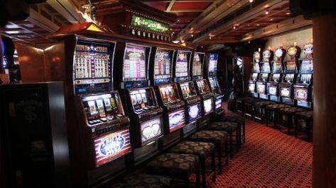 Казино казахстан ру казино в 1 хбет