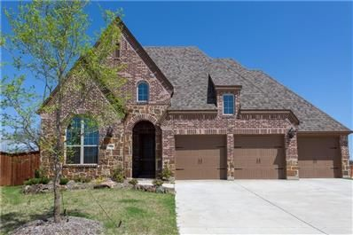 7916 Wichita Falls Boulevard Mckinney Tx 75071 13948945 Next At Home Luxury Property New Homes
