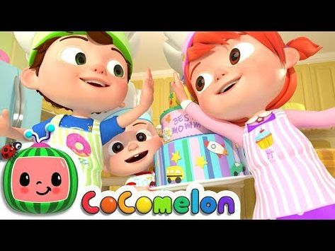 My Posts Of Today June 12 2019 My Comments Quotes Kids Songs Nursery Rhymes Baby Songs