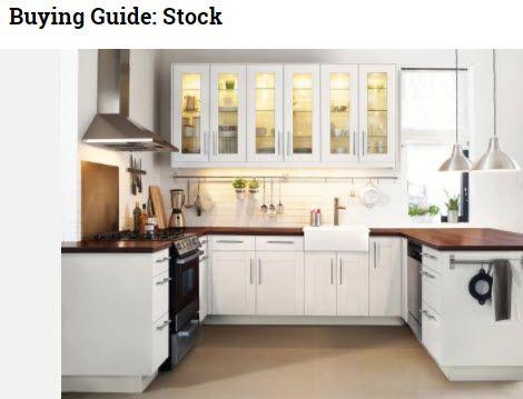 All About Kitchen Cabinets Kitchen Design Kitchen Cabinets Kitchen