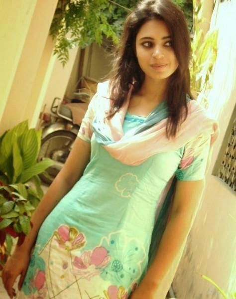 Beautiful Punjabi Girls Wallpapers and Pictures One HD Wallpaper 1600×1000  Pics Girls Wallpapers (43 Wallpapers) | Adorable Wallpapers | Desktop |  Pinterest ...