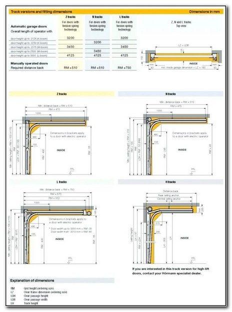 Typical Garage Door Size Uk Check More At Https Perfectsolution Design Typical Garage Door Size Uk Garage Door Sizes Sectional Garage Doors Garage Door Width