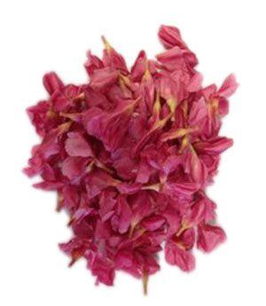 Pin By Vivekflowers On Https Vivekflowers Com Garland Wedding Flowers Online Indian Flowers