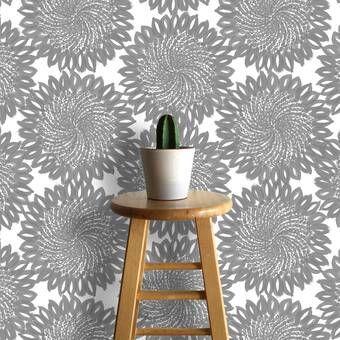 Sakamoto Peel And Stick Wallpaper Panel Wallpaper Panels Peel And Stick Wallpaper Wallpaper Roll