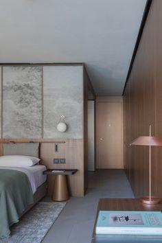 https://i.pinimg.com/474x/f1/27/0f/f1270fb18237cf345f931141cbea9a74--novo-hotel-patricia-urquiola.jpg