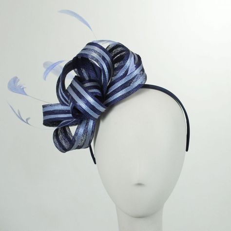 Something Special Peppermint Fascinator Headband a64d2c83f57