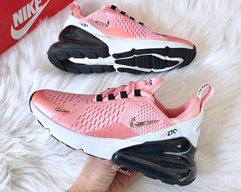Air 270 DETennis max 2019Nike damenEtsy in Shoes XiwPZulOkT