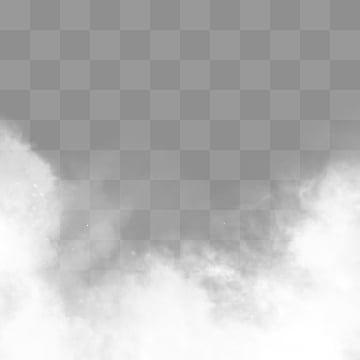 Humo Blanco Pintado A Mano Creativo Humo Blanco Estratificacion Fumar Png Y Psd Para Descargar Gratis Pngtree Padrao Abstrato Cartazes De Design Grafico Fundo Preto E Branco