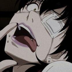 Kakegurui Icons Tumblr Anime Aesthetic Anime Anime Shows
