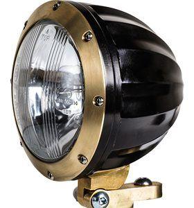 Juicer Custom Motorcycle Headlight Custom Motorcycle Parts Bobber Parts Chopper Motorcy Motorcycle Headlight Custom Motorcycle Parts Motorcycle Accessories