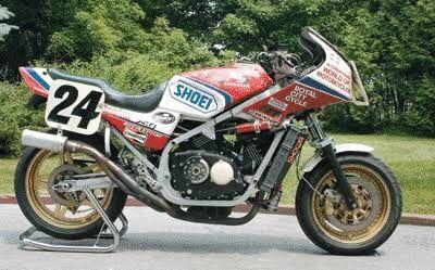 123 Rueben Mcmurter 中年ライダー奮闘記 ライダー スーパーバイク バイクレース