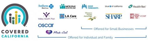 New Pics How To Leave Health Insurance Companies Without Being