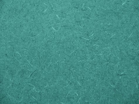 Turquoise Abstract Pattern Laminate