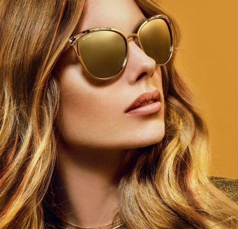 womensunglasses 24 karat style. Share the...