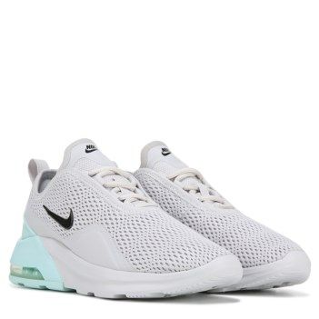 Consejo Agrícola papel  Nike Women's Air Max Motion 2 Sneaker at Famous Footwear | Nike air max, Nike  shoes air max, Famous footwear