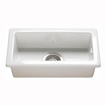 Butler Rose Beatrice 1200mm Floorstanding Double Basin Vanity Unit Dovetail Grey In 2020 Ceramic Kitchen Sinks Small Ceramic Sink Sink
