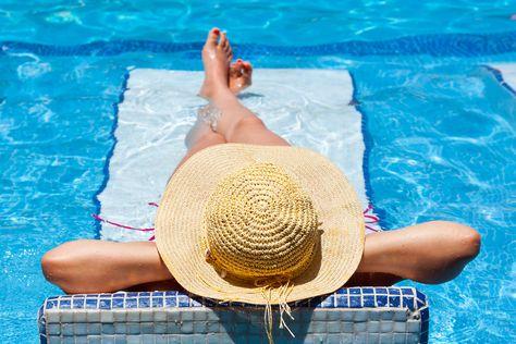 Los hoteles de #RivieraNayarit te esperan para que disfrutes de una estadía inolvidable... ¡Haz ya mismo la reserva de tus vuelos a este destino! http://www.bestday.com.mx/Vuelos/