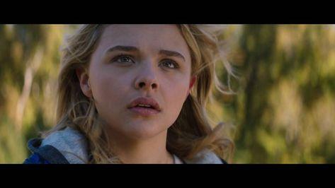Filmes Dublados A 5 Onda Dublado Full Hd 1080p Filme Dublado