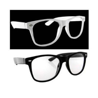 f082d5a4bbf69 NEW Versace Eyeglasses VE 3156 PURPLE 958 51MM VE3156