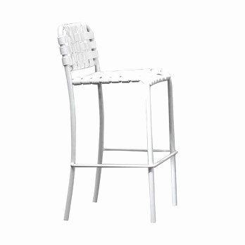 Bathroom Chairs Stools New Gervasoni Inout 828 Outdoor Bar Stool Outdoor Bar Stools Bar Stools With Backs Retro Bar Stools