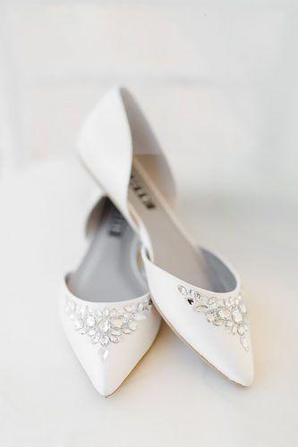 Weddingshoes Wedding Shoes Comfortable White Wedding Shoes Wedding Shoes