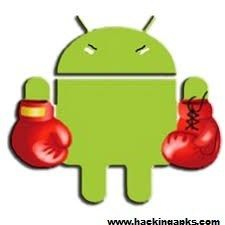 Download AnDOSid Apk (Latest) for Android | Hacking APKS