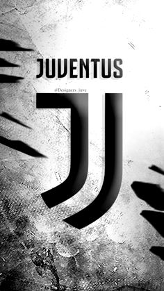 Juventus Wallpaper 4k Iphone Ideas Check More At Https