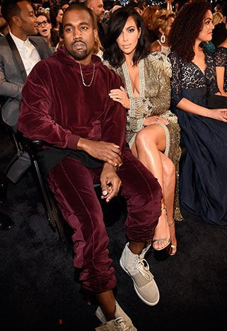 Style Evolution Kanye West Style Evolution Kanye West College Dropout To The Life Of Pablo Asos Evolutio Kanye West Kanye West Style Kim And Kanye