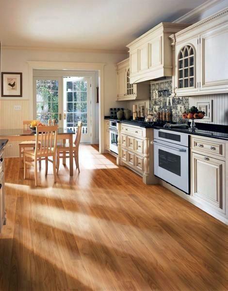 Leading Restroom Floor Covering Options Inexpensive Flooring Modern Flooring Laminate Flooring