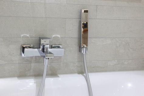 Stonemix in einer leichten Natursteinoptik    wwwfranke - badezimmer fliesen kaufen