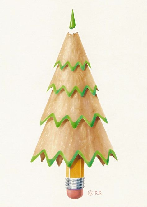 26 holiday patterns ideas  holiday patterns holiday