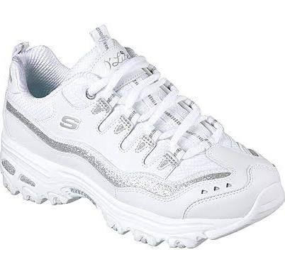 skechers memory foam shoes for women Google Search