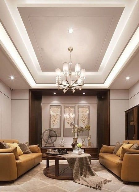 25 Latest Best Pop Ceiling Designs With Pictures In 2021 Ceiling Design Living Room Pop Ceiling Design Ceiling Design Bedroom Drawing room ceiling design photos
