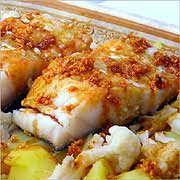 Maneras De Cocinar El Bacalao   Mas De 25 Ideas Increibles Sobre Ideas Cocina Para Nochevieja