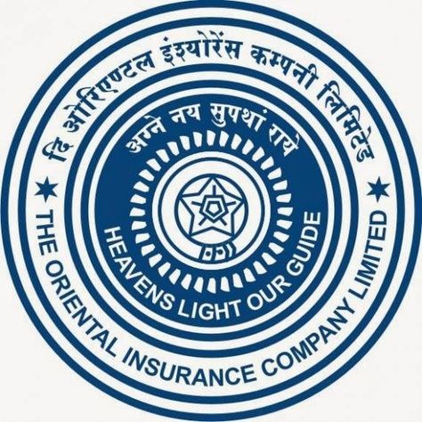 Oriental Insurance Company Limited Administrative Officer Scale