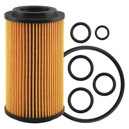 Baldwin Filters P1443 10 72 Oil Filter Element In 2020 Carquest Automotive Filter Lube